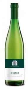 Wijn proeverij Brabant